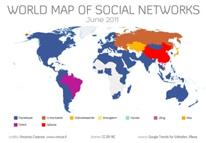 world-map-of-social-networks