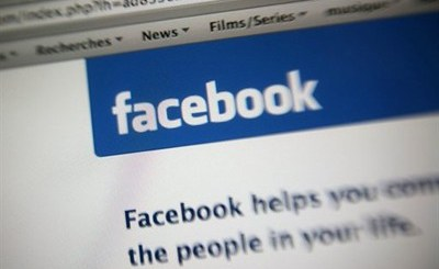 facebook-blur