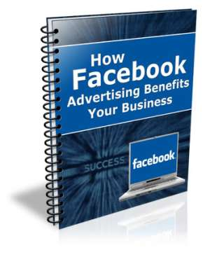 How to Make Your Facebook Ads More Effective