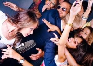 Develop Your Social Media Campaign to Improve Revenue