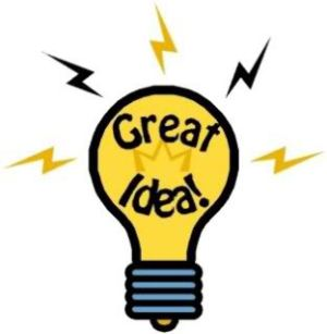 How to Find great Content Ideas for Your Blog
