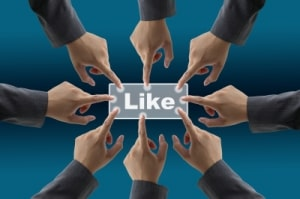 6 Things to Consider About Facebook's Newest Feature: Promoted Posts