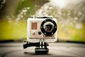 video content marketing trends 2013