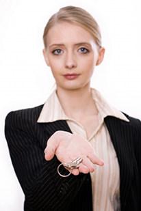 Social Media Hacks for Landing Your Dream Job