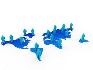 Keeping Your Circle Small: Tips for Managing Social Media