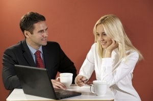 5 Reasons Social Workers Need to Work with Social Media