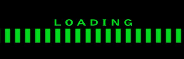 Faster-Page-Loading-Time