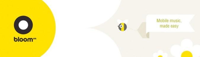 Bloom.fm-Logo