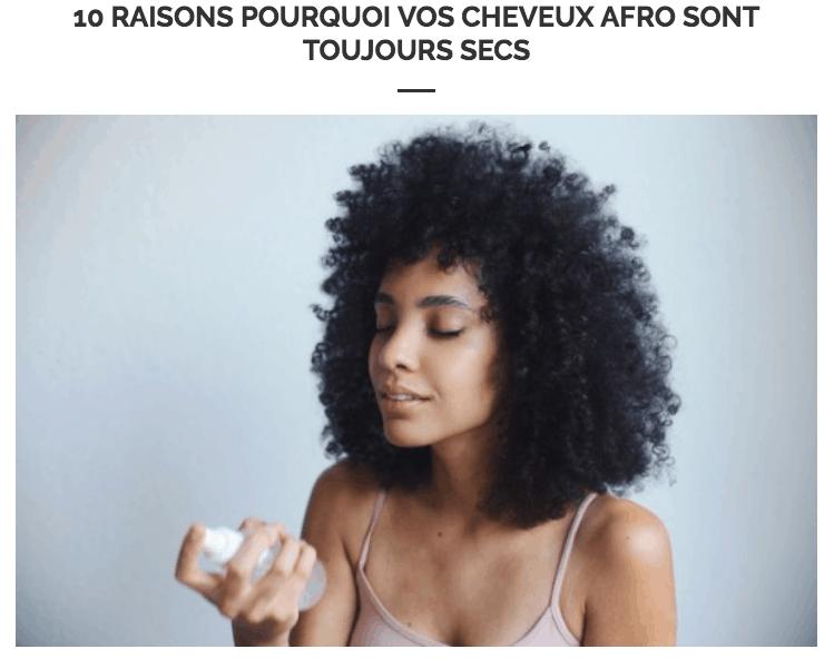 blog-post-oliviarose-french