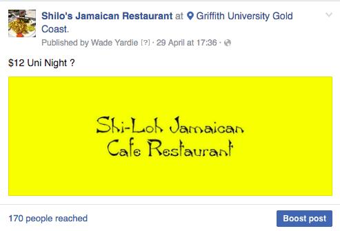 facebook-advertising-shilos-restaurant