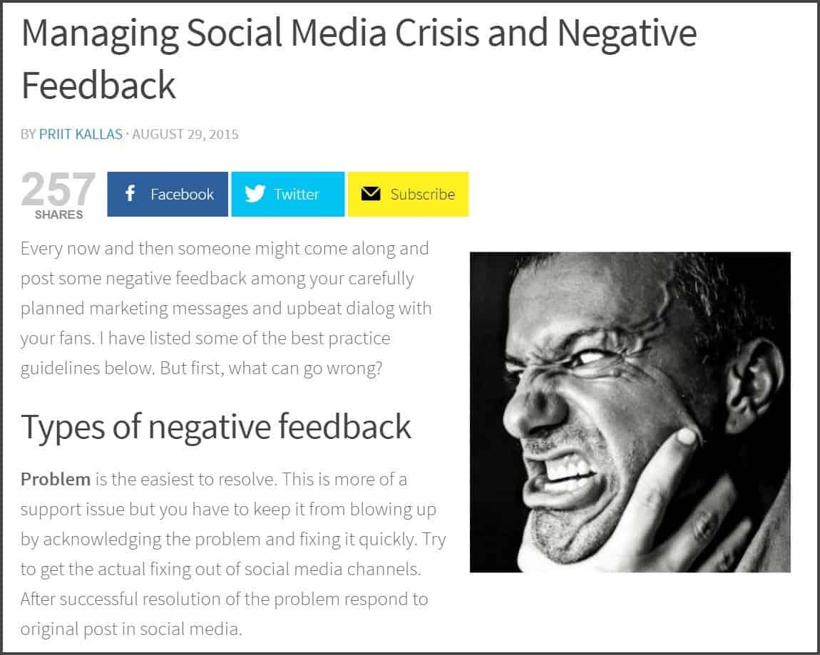 managing-negative-feedback-priit