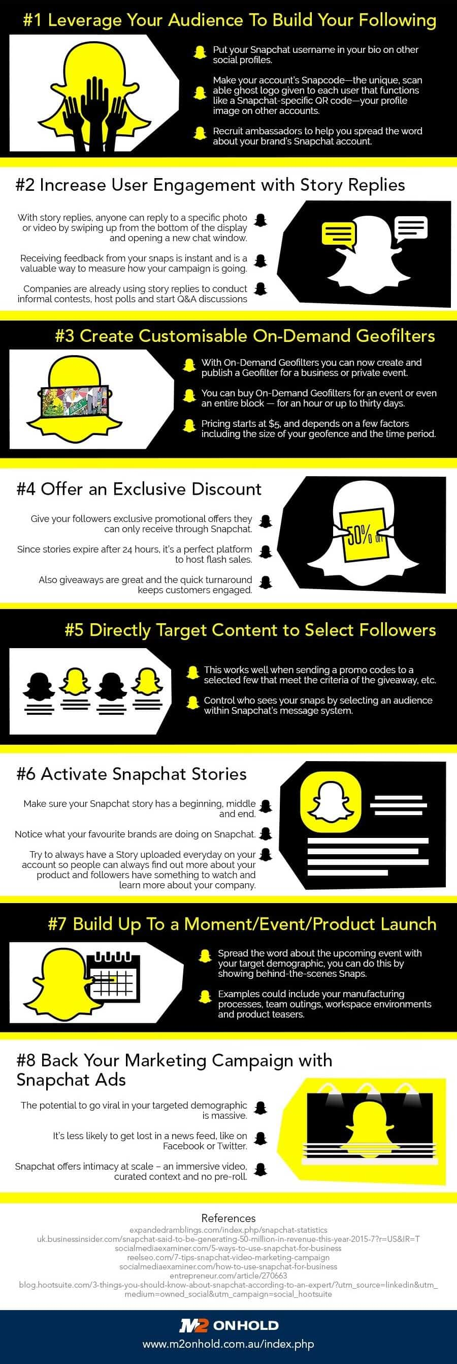 snapchat-infographic-essential-tips