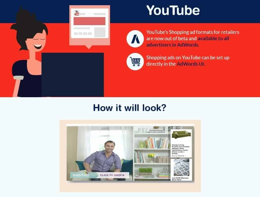 social-media-infographic-youtube