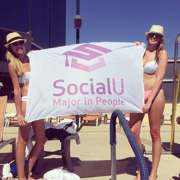 SocialU-social-media-growth-tactics