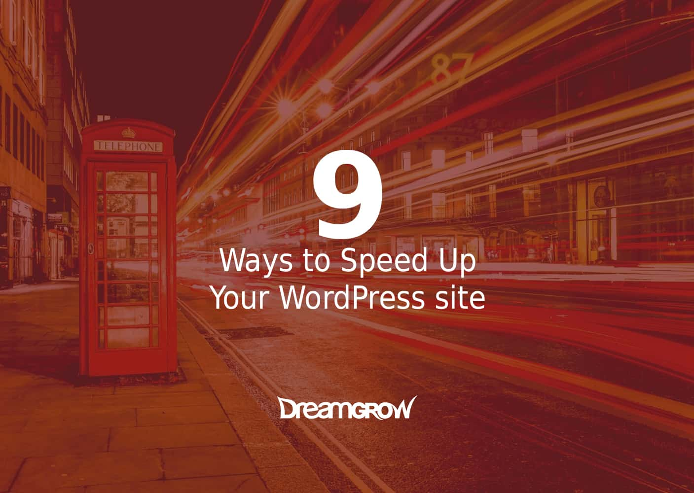 wordpress-site-speed-cover