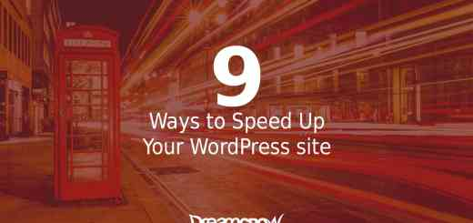 wordpress-site-speed-cover