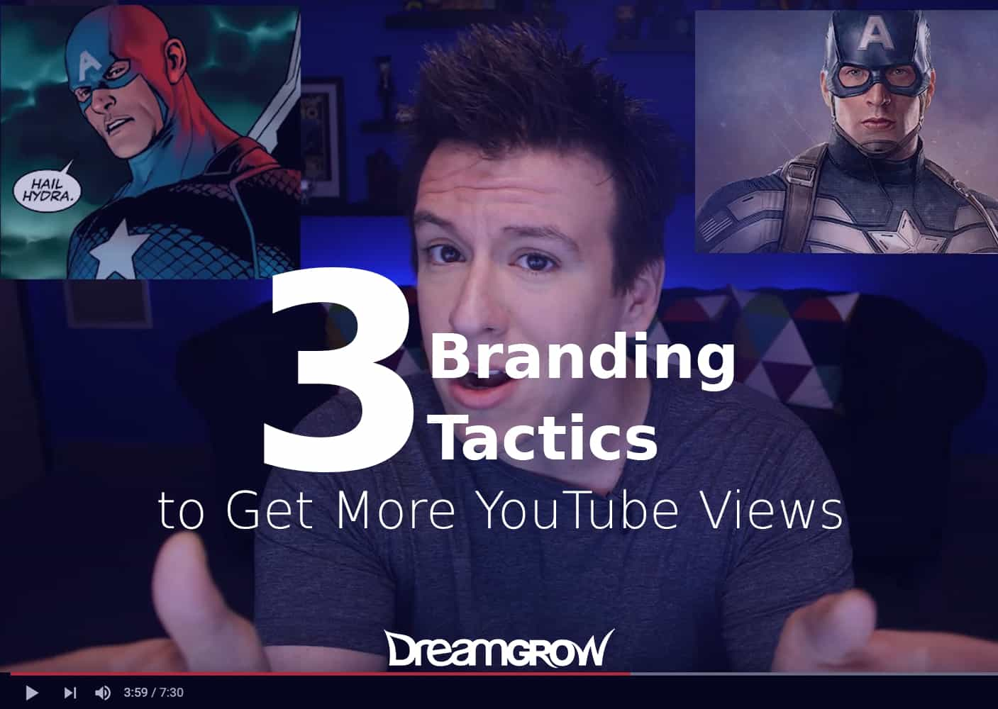 youtube-branding-tactics-cover