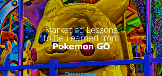 pokemon-go-marketing-lessons