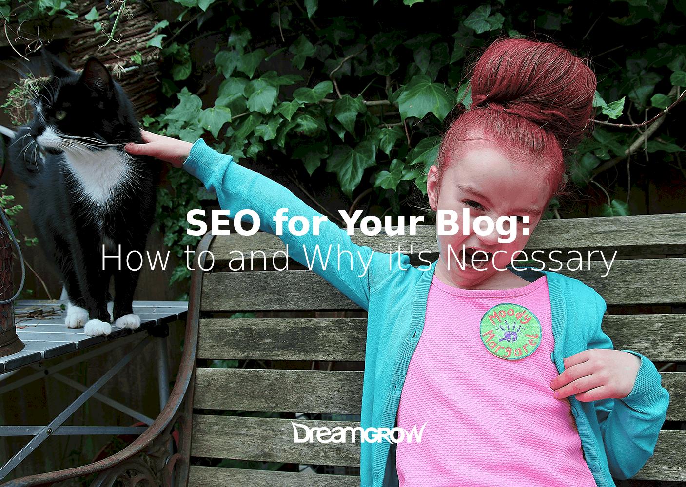 seo-for-blog-dreamgrow