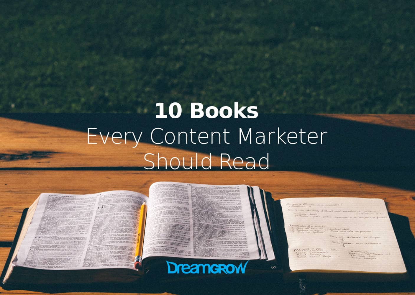 10-books-content-marketer