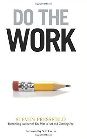 do-the-work