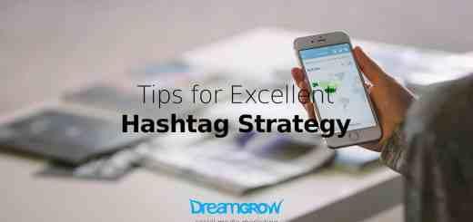 hashtag-strategy