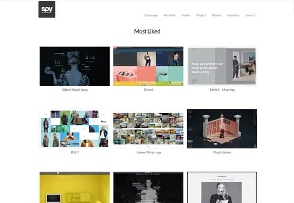 photo-gallery-design