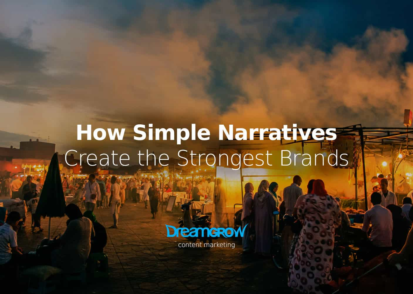 simple-narratives-strong-brands