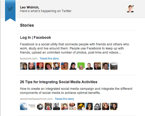 twitter-stories-feature