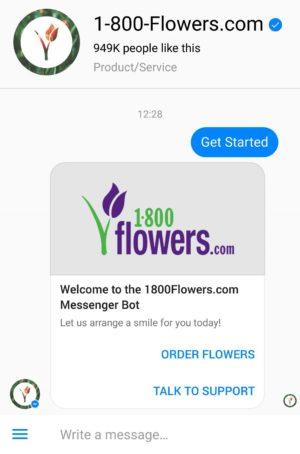 1-800-flowers-messenger-bot