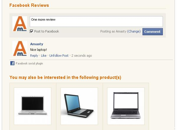 amasty-facebook-review-magento