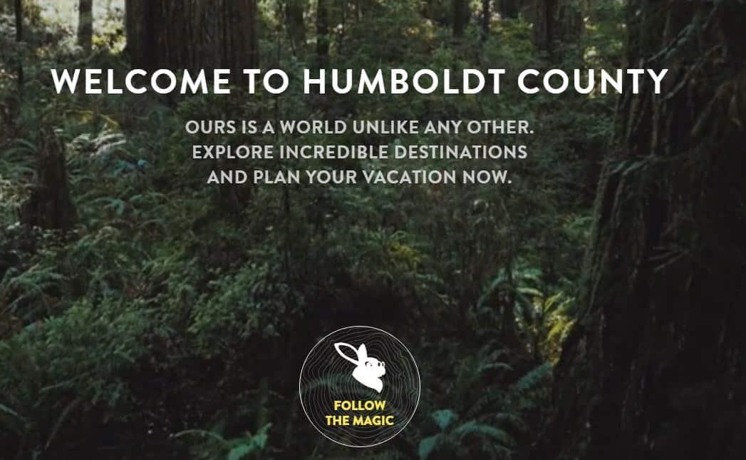 humboldt-county-cta