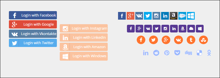 magento-social-login-miniorange