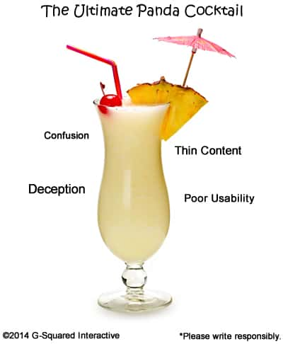 the-ultimate-panda-cocktail