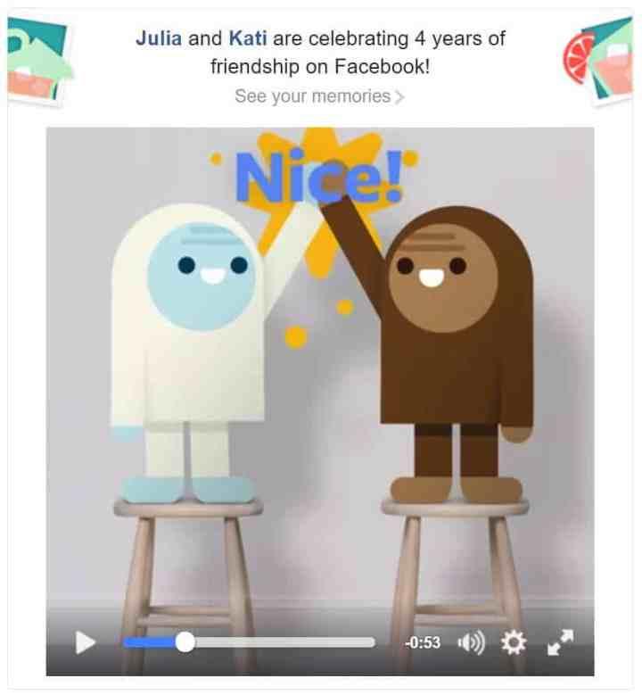 facebook-friend-anniversary