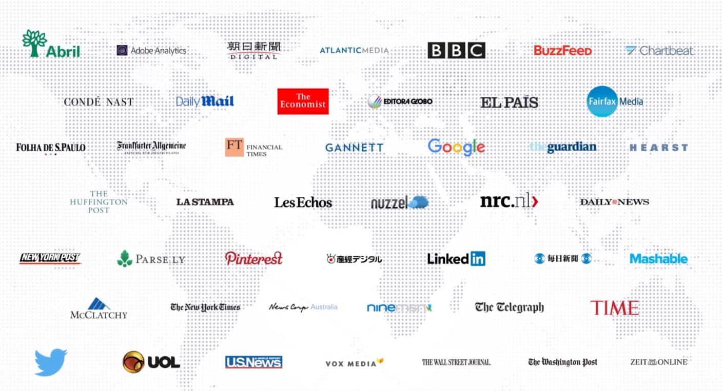 google-amp-publishers