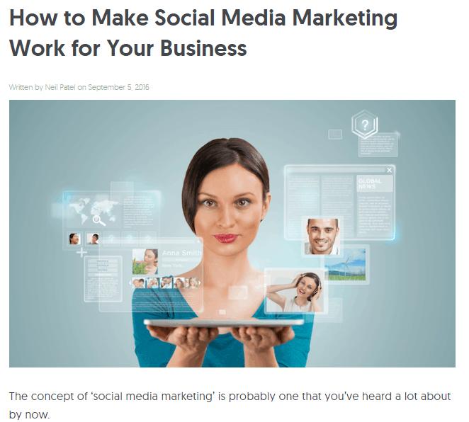 neil-patel-how-to-make-social-media-work