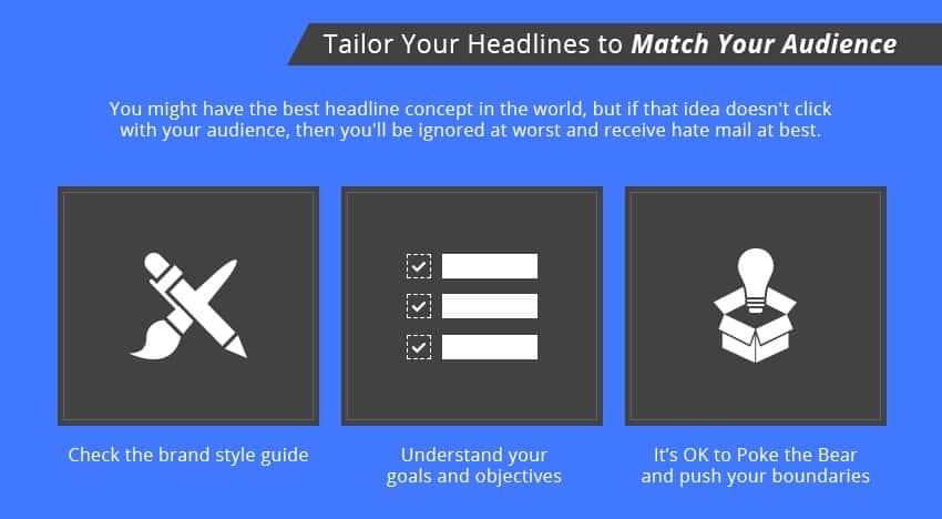 tailor-headlines-infographic