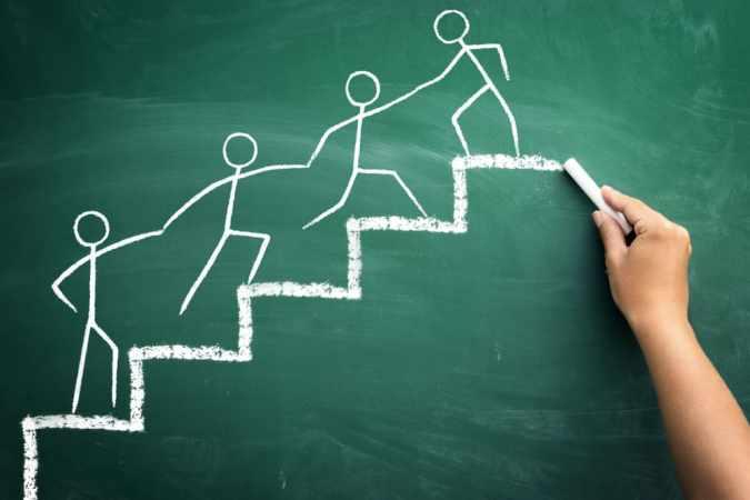 team-work-growth