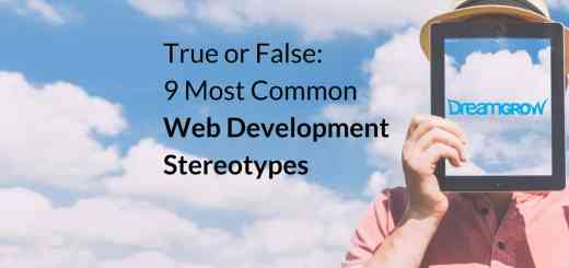 web-design-stereotypes-cover