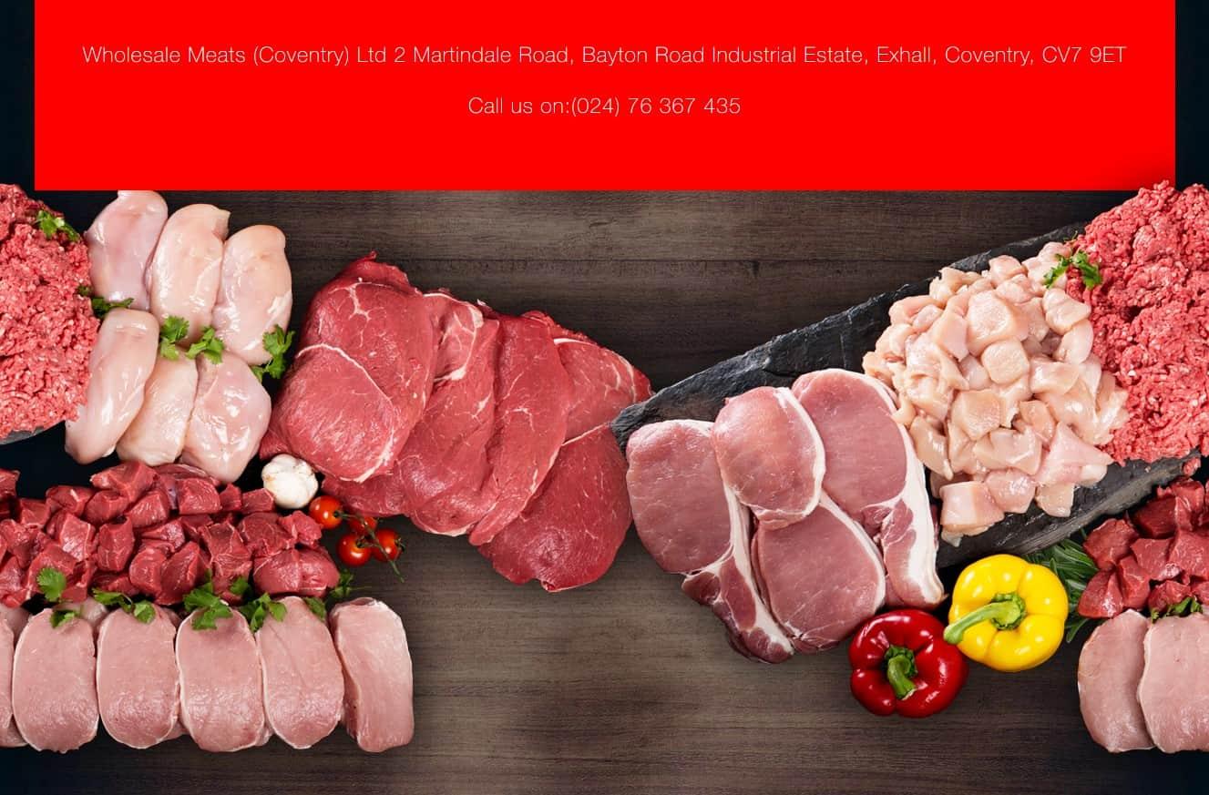 wholesale-meat-website