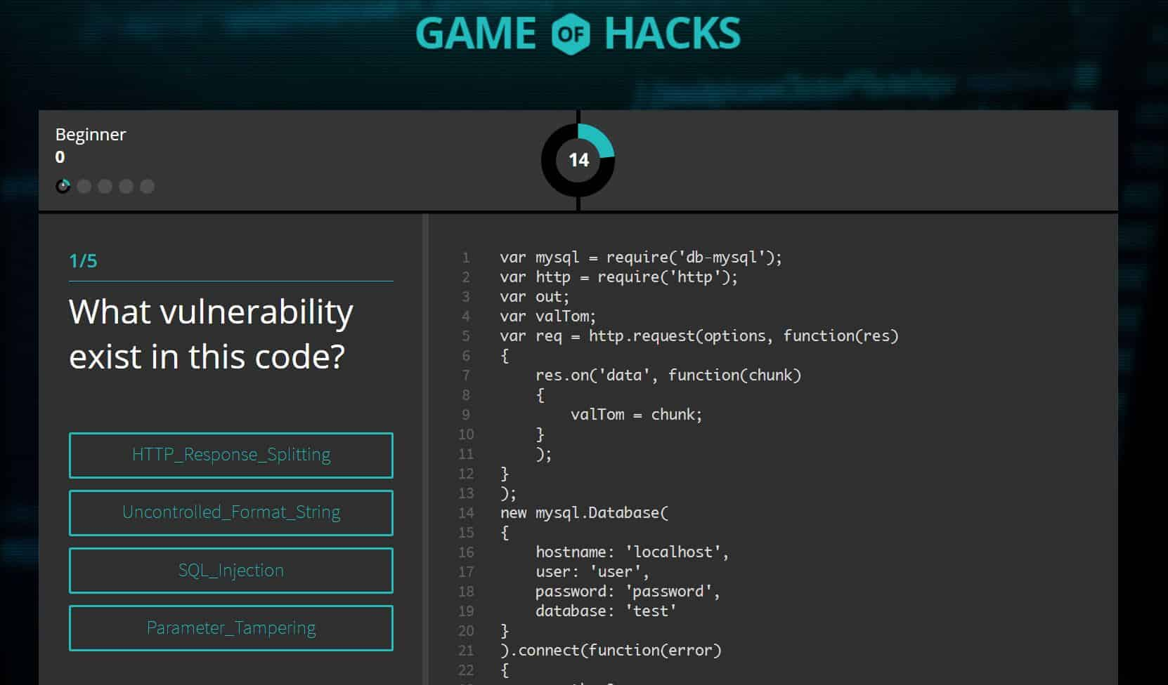 game-of-hacks-content
