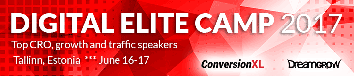 digital elite camp 2017 banner