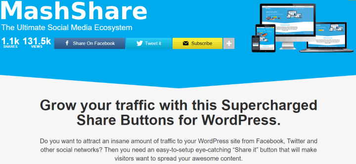 mashare-share-buttons