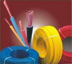 Home wiring rules as per isi specifications dream home guide on house wiring cable specifications in india House Wiring Colors indian house wiring basics pdf