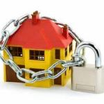 Tips to secure your home from burglars