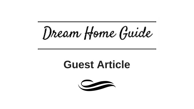 Guest Article Logo