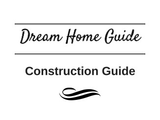Construction Guide Logo