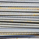 Buying Tips for Steel Bars
