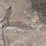 Cracks in buildings and its reasons